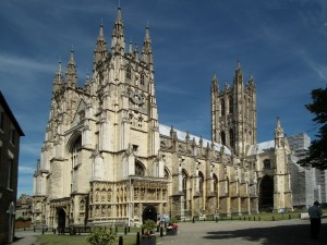 Canterbury,_Canterbury_cathedral_01
